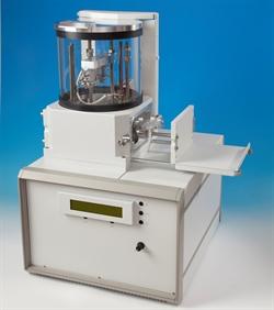 Evaporador termico turbo K975X