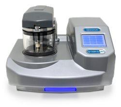 Recubridor - sputtering - evaporador Q150R Plus