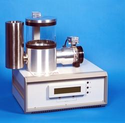 FreezeDryer K775X liofilizador de altas prestaciones