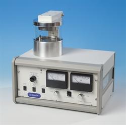 Metalizador Bajo Coste SC7620