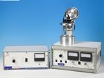 Mini Evaporador de carbon semiautomatico SC7620